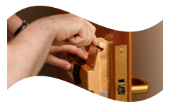 Union Locksmith Store Malden, MA 781-203-8087